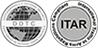 DDTC & ITAR