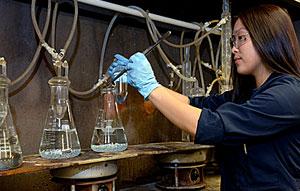 corrosion-testing-astm