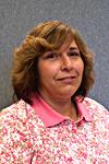 Eva Pellow