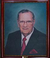 Bob McVaugh