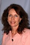 Sharon Bentzley