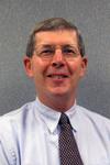 Tim Snyder