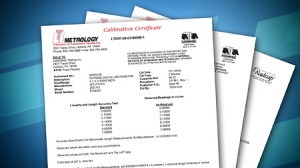 calibration_certifications