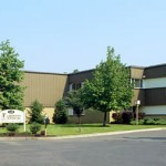 Laboratory Testing Inc in Hatfield, PA