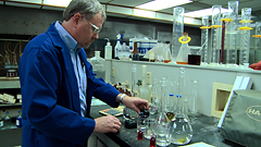 photos_services_chemistry