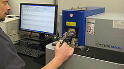 atomic_emission_spectroscopy