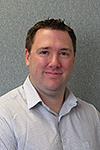 Mike Hiller