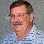 GregFackler