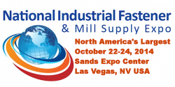 National_Industrial_Fastener_Show_logo