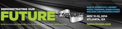 Fabtech Show logo
