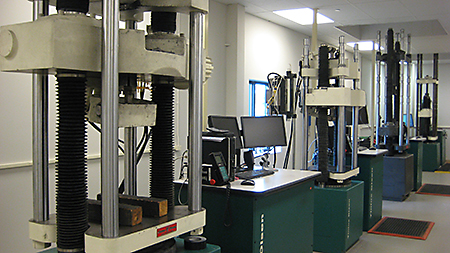 lab test tensile testing Introduction a fully digital tensile testing system with high precision control and accuracy it includes automated computer control of test methods using high.