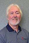 Ken Horvath