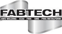 FABTECH-header-logo