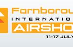 logo-farnborough2016