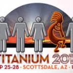 Titanium 2016