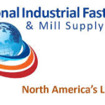 National Industrial Fastener Show