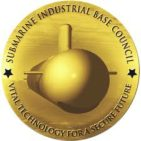 SIBC Submarine Council