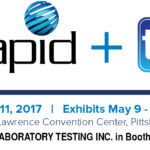 Rapid Additive Manufacturing