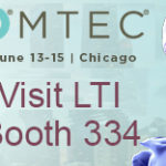 OMTEC Medical device expo