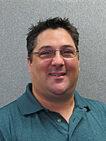John Stango, Inside Sales