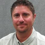Rich Emery Key Account Manager